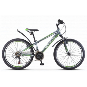 Подростковый велосипед Stels Navigator 400 V V040 (2019)
