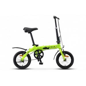 Складной велосипед Stels Pilot 360 V010 (2019)