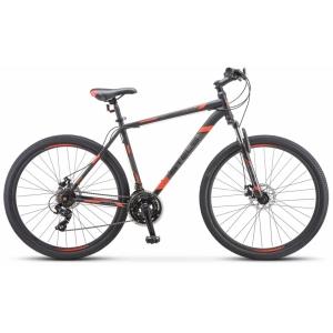 Велосипед Stels Navigator 900 MD 29 (2020)
