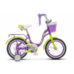 Детский велосипед Stels jolly 12 v010 (2020)