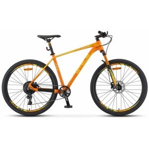 Горный велосипед Stels Navigator 770 D 27.5 (2020)