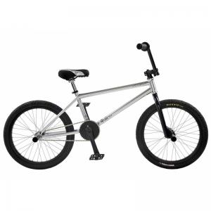 Велосипед Stels Viper V1 (2011) велосипеды bmx