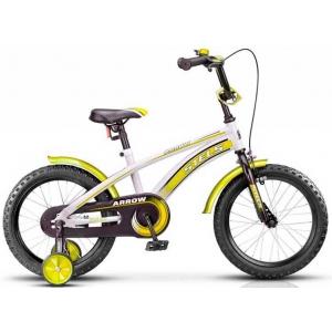 Детский велосипед Stels Arrow 14 (2017)