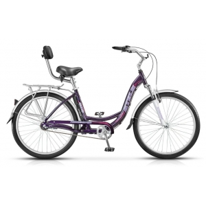 Дорожный велосипед Stels Navigator 290 (2017)