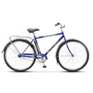 Дорожный велосипед Stels Navigator 300 Gent (2017)