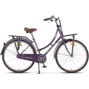 Дорожный велосипед Stels Navigator 310 Lady (2017)