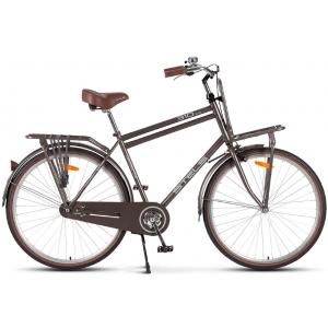 Дорожный велосипед Stels Navigator 310 Gent (2017)