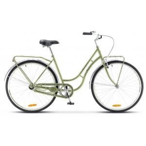 Дорожный велосипед Stels Navigator 320 Lady (2017)