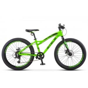 Подростковый велосипед Stels Adrenalin MD 24 V010 (2020)