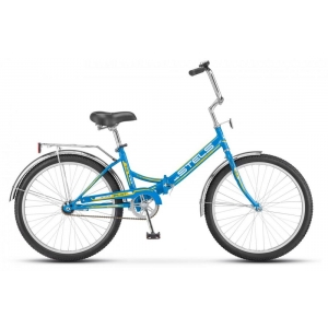 Складной велосипед Stels Pilot 710 24 (2020)