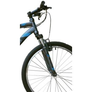 Горный велосипед Stels Navigator 500 V 26 (2017)