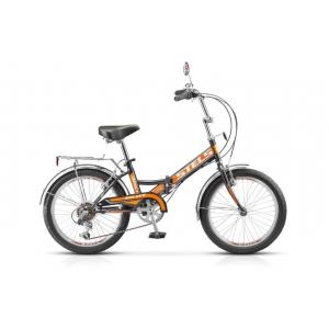 Складной велосипед Stels Pilot 350 20 (2017)
