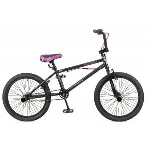 Велосипед Stinger Bmx Ace 20 (2015)