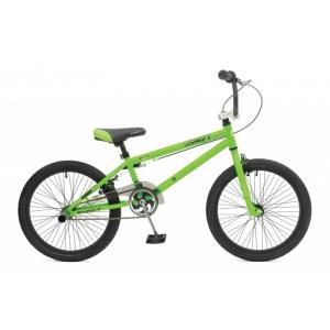 Велосипед Stinger Bmx Shift 20 (2015)