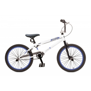 Велосипед Stinger Bmx Graffiti 20 (2015)