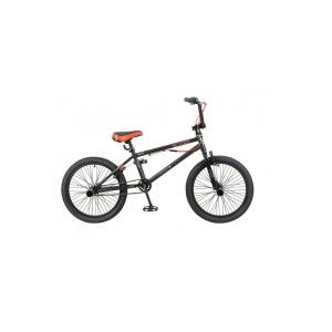 Велосипед Stinger Bmx Ace (2018)