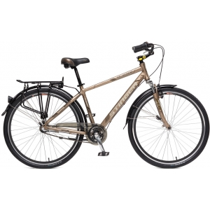 Дорожный велосипед Stinger Blazer (2016)