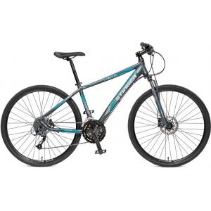 Дорожный велосипед Stinger Campus 2.0 (2016)