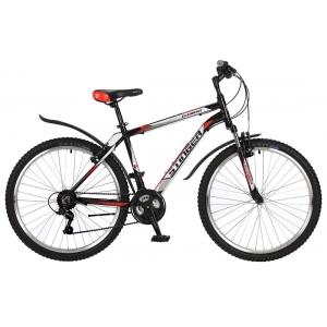 Горный велосипед Stinger Element 26 (2017)