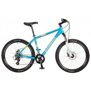 Горный велосипед Stinger Reload D 26 (2017)