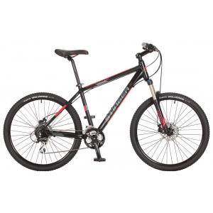 Горный велосипед Stinger Reload SD 26 (2017)
