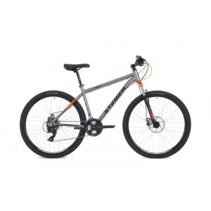Горный велосипед Stinger Graphite STD 27.5 (2018)