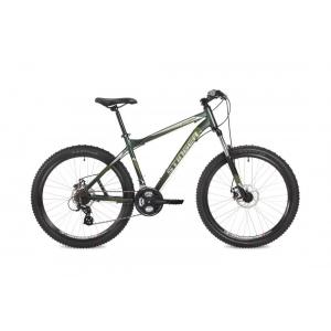 Горный велосипед Stinger Python 26 (2018)