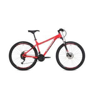 Горный велосипед Stinger Zeta STD 27.5 (2018)
