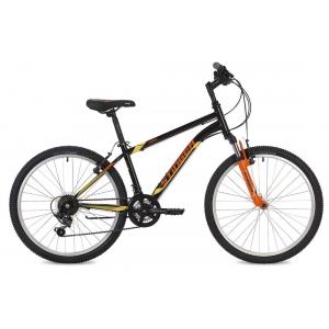 Подростковый велосипед Stinger Caiman 24 (2019)