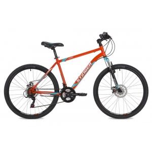 Подростковый велосипед Stinger Caiman D (2019)