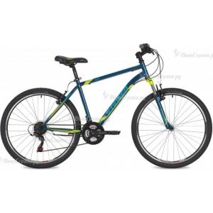 Горный велосипед Stinger Caiman 26 (2019)