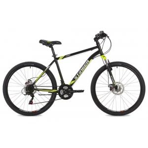 Горный велосипед Stinger Caiman D 26 (2019)
