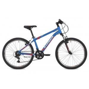Подростковый велосипед Stinger Element (2019)