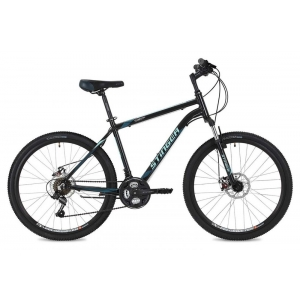 Горный велосипед Stinger Element D 27.5 (2019)