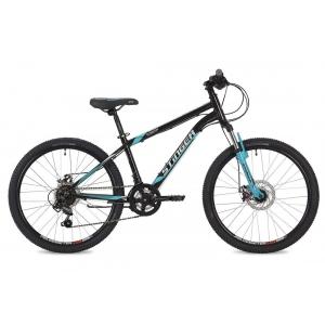Подростковый велосипед Stinger Element Disc (2019)