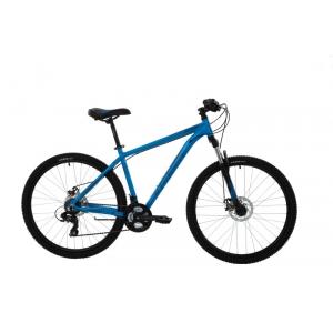 Горный велосипед Stinger Element Evo 27.5 (2019)