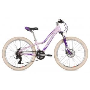Подростковый велосипед Stinger Galaxy Pro (2019)