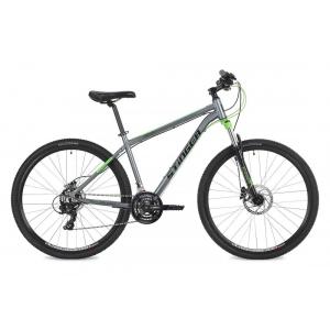 Горный велосипед Stinger Graphite Evo (2019)
