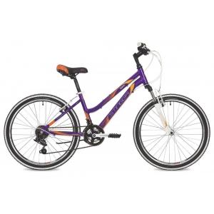 Подростковый велосипед Stinger Laguna  (2019)