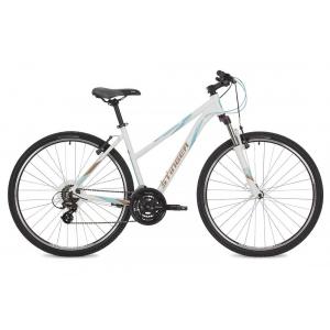 Дорожный велосипед Stinger Liberty Std (2019)