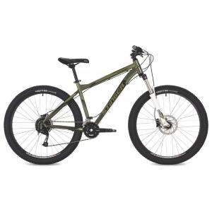 Горный велосипед Stinger Python (2019)