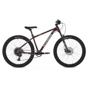 Горный велосипед Stinger Quest Evo (2019)