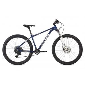 Горный велосипед Stinger Quest Std (2019)