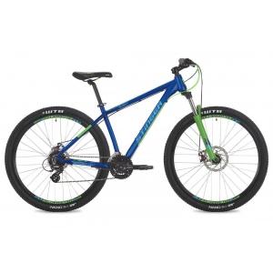 Горный велосипед Stinger Reload Std (2019)
