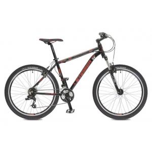 Найнер велосипед Stinger Alpha 3.3 (2016)