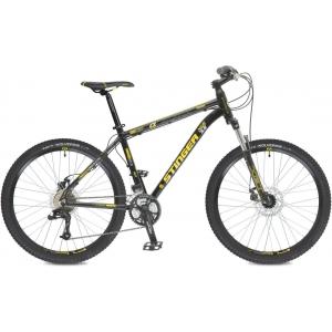 Найнер велосипед Stinger Alpha 3.5 (2016)