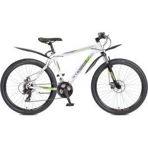 Найнер велосипед Stinger Aragon 250D (2016)