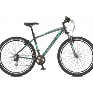 Найнер велосипед Stinger Genesis 3.3 (2016)