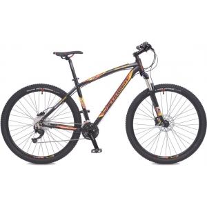 Найнер велосипед Stinger Genesis 3.7 29 (2016)