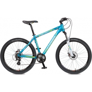 Найнер велосипед Stinger Reload 2.3 (2016)